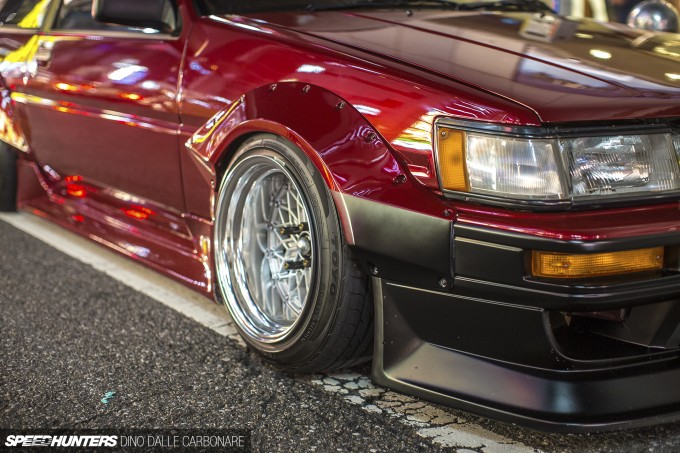 Robert-Impulse-AE86-11