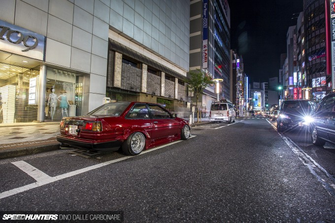 Robert-Impulse-AE86-19