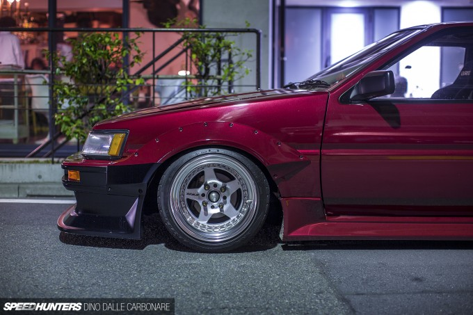 Robert-Impulse-AE86-20