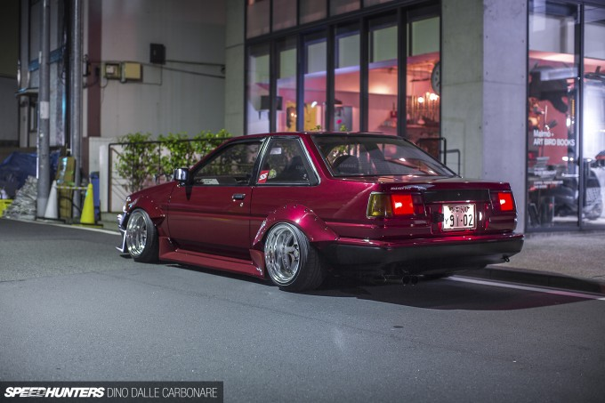 Robert-Impulse-AE86-24