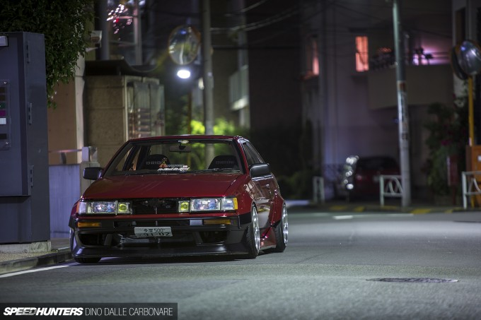 Robert-Impulse-AE86-31