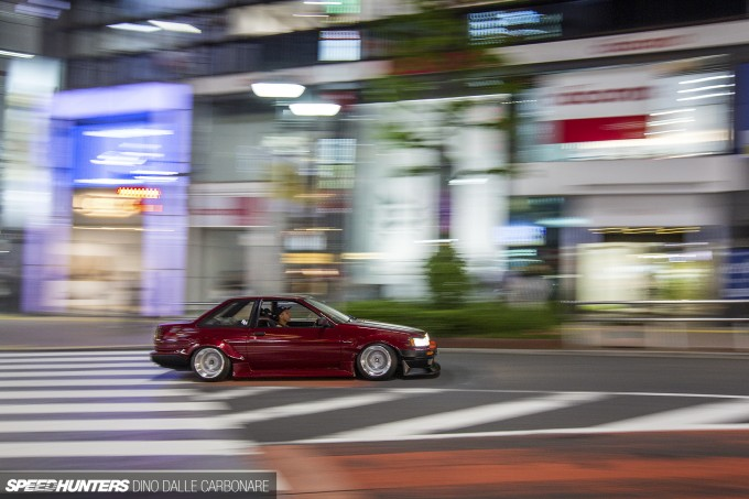 Robert-Impulse-AE86-34
