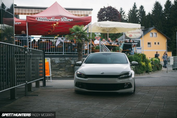 2015 Worthersee Roadtrip PMcG-1