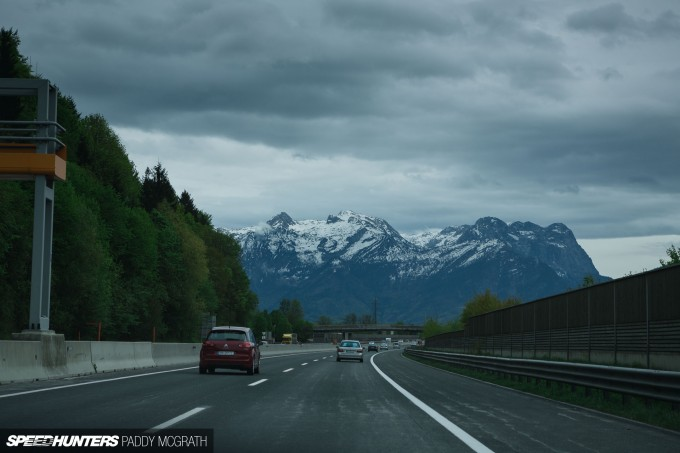 2015 Worthersee Roadtrip PMcG-12