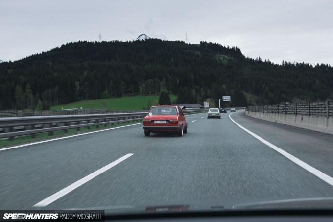 2015 Worthersee Roadtrip PMcG-16