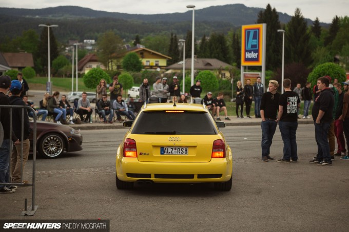 2015 Worthersee Roadtrip PMcG-30