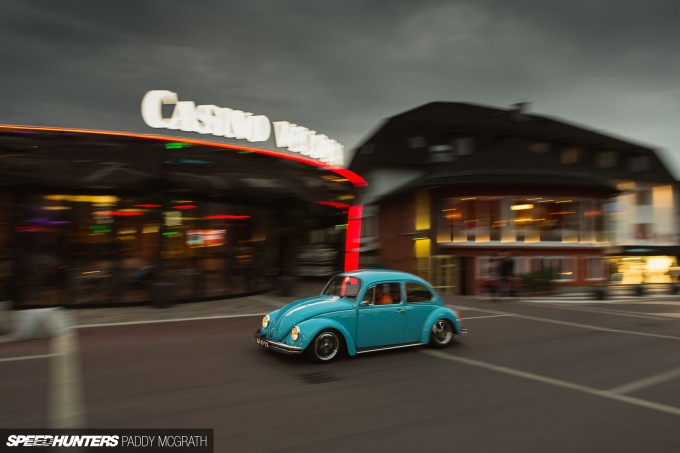 2015 Worthersee Roadtrip PMcG-36