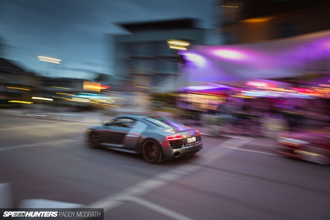 2015 Worthersee Roadtrip PMcG-37