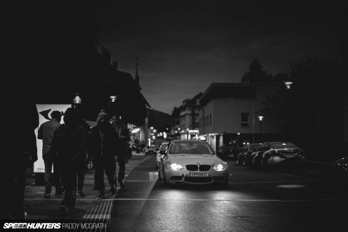 2015 Worthersee Roadtrip PMcG-39