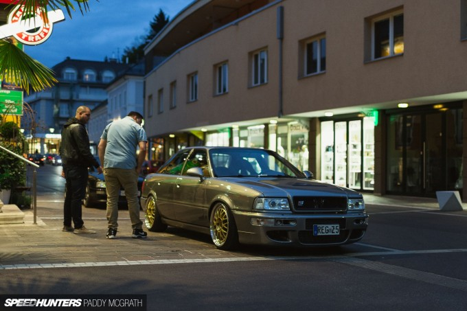 2015 Worthersee Roadtrip PMcG-40