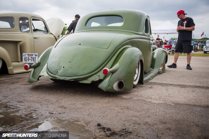 Speedhunters_Keith_Charvonia_LSRU_Hales_36_Ford-10