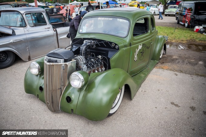 Speedhunters_Keith_Charvonia_LSRU_Hales_36_Ford-2