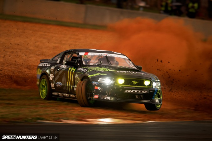 FA_Larry_Chen_Speedhunters_formula_drift_atlanta_2014-1