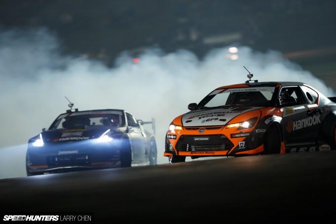 FA_Larry_Chen_Speedhunters_fredric_aasbo_Formula_drift_atlanta-39