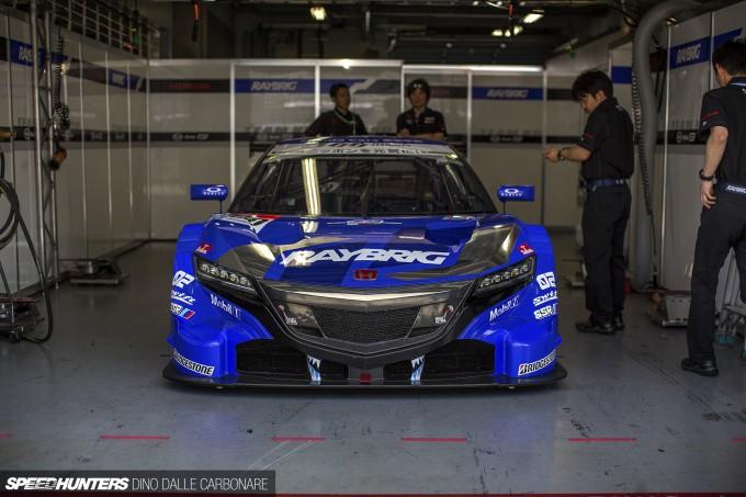 SuperGT-Fuji-Pits-06