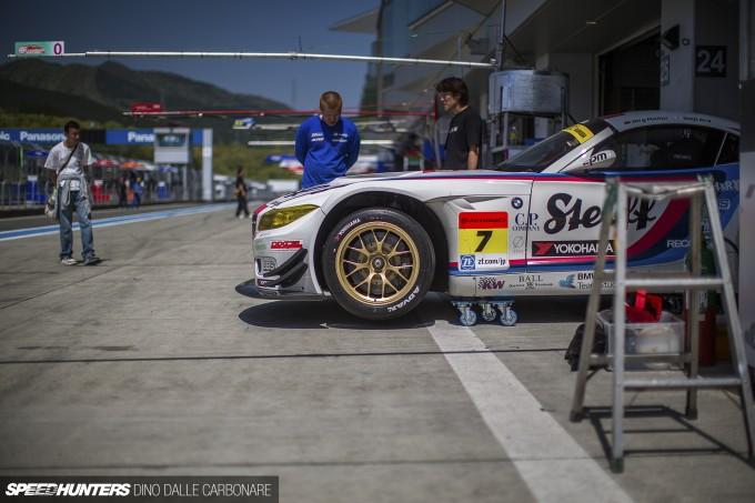 SuperGT-Fuji-Pits-08