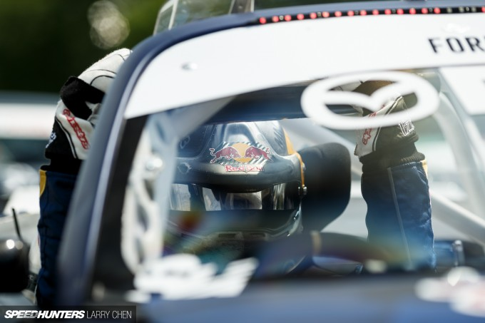 Larry_Chen_Speedhunters_mad_mike_FD_ATL_2015-10