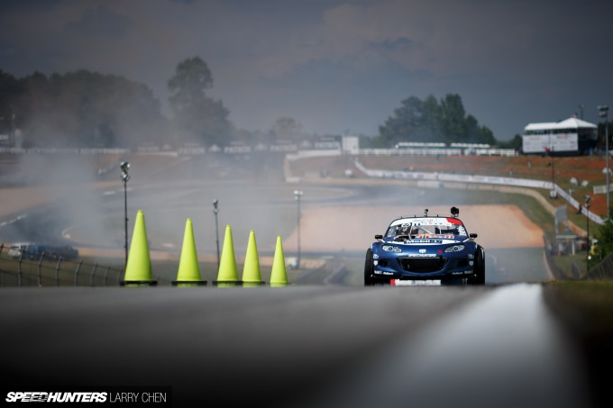 Larry_Chen_Speedhunters_mad_mike_FD_ATL_2015-11