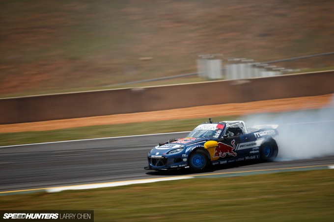 Larry_Chen_Speedhunters_mad_mike_FD_ATL_2015-17