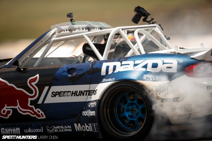 Larry_Chen_Speedhunters_mad_mike_FD_ATL_2015-3
