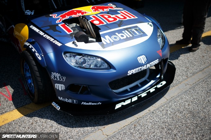Larry_Chen_Speedhunters_mad_mike_FD_ATL_2015-4