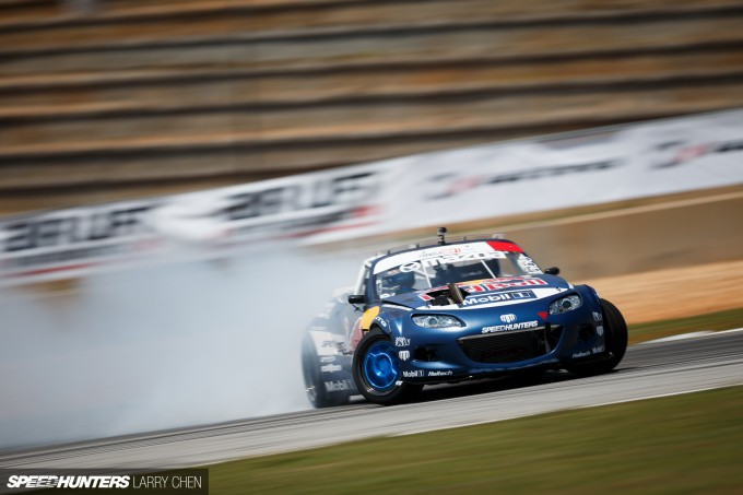 Larry_Chen_Speedhunters_mad_mike_FD_ATL_2015-9