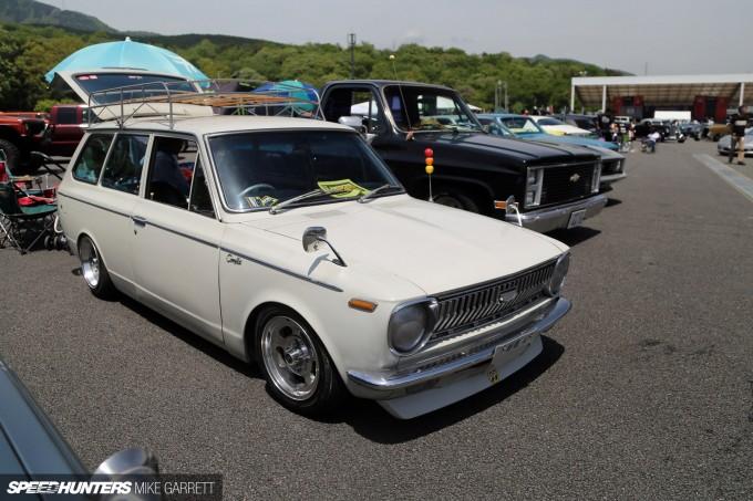 Amefes-Fuji-33
