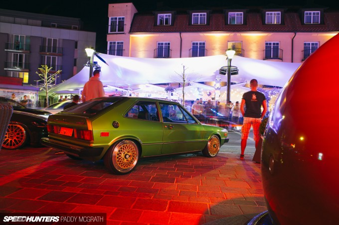 Worthersee 2015 PMcG-92