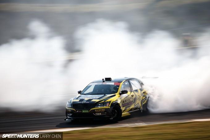 Larry_Chen_Speedhunters_Formula_drift_Atlanta-53