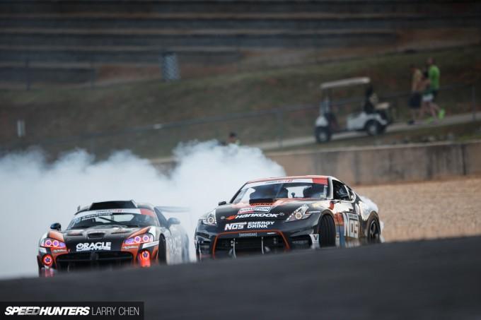 Larry_Chen_Speedhunters_Formula_drift_Atlanta-58