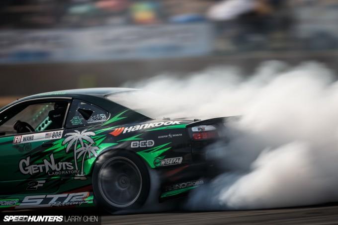 Larry_Chen_Speedhunters_Formula_drift_Atlanta-59