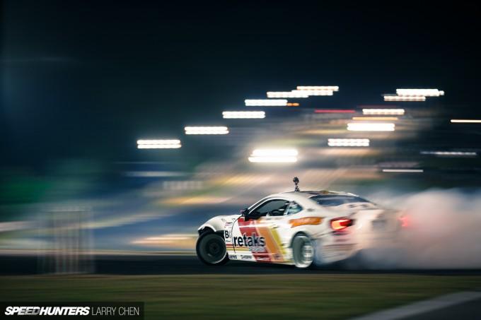 Larry_Chen_Speedhunters_Formula_drift_Atlanta-60