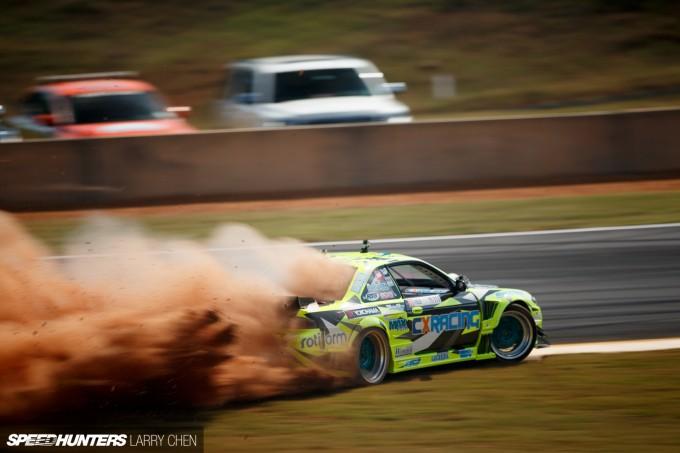 Larry_Chen_Speedhunters_Formula_drift_Atlanta-65