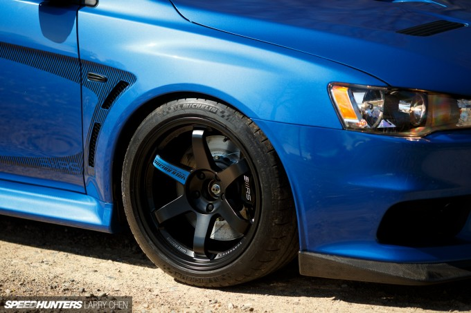 Larry_Chen_Speedhunters_mitsubishi_evolution_311rs_spec_blew-10