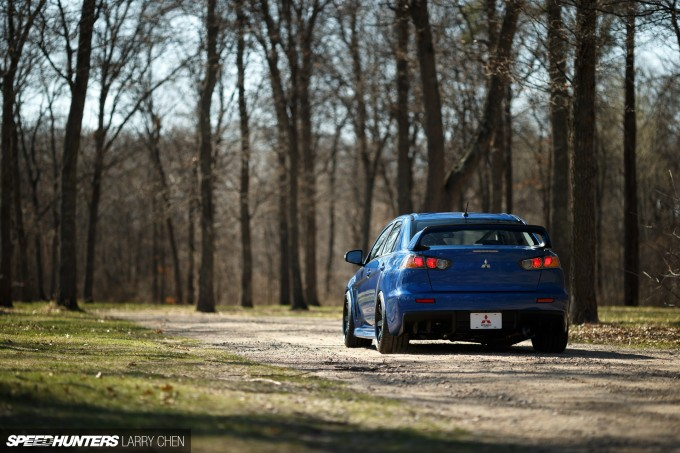 Larry_Chen_Speedhunters_mitsubishi_evolution_311rs_spec_blew-16