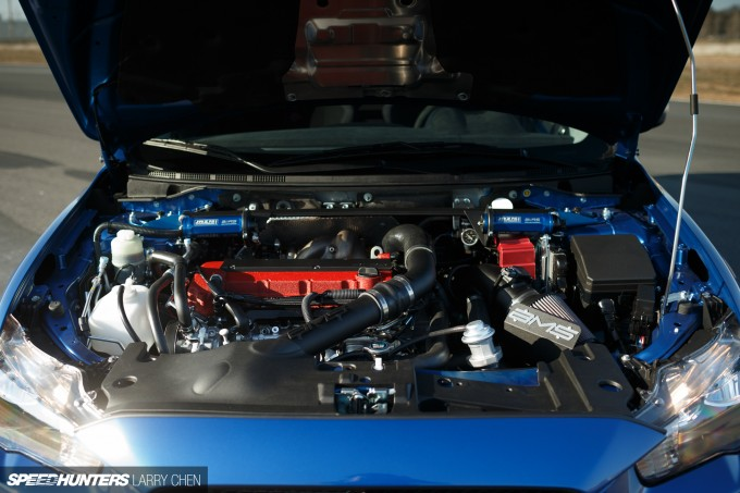 Larry_Chen_Speedhunters_mitsubishi_evolution_311rs_spec_blew-17