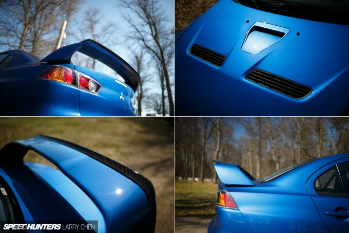 Larry_Chen_Speedhunters_mitsubishi_evolution_311rs_spec_blew-20