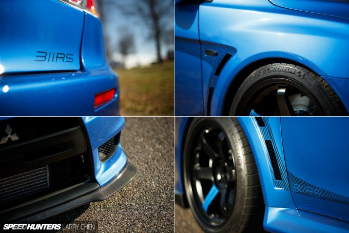 Larry_Chen_Speedhunters_mitsubishi_evolution_311rs_spec_blew-23