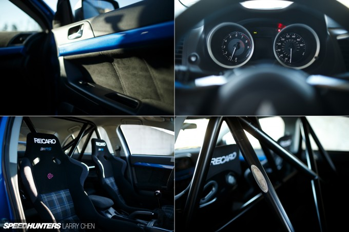 Larry_Chen_Speedhunters_mitsubishi_evolution_311rs_spec_blew-24