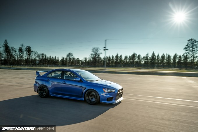 Larry_Chen_Speedhunters_mitsubishi_evolution_311rs_spec_blew-25