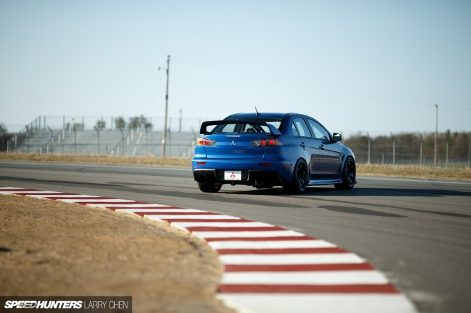 Larry_Chen_Speedhunters_mitsubishi_evolution_311rs_spec_blew-3