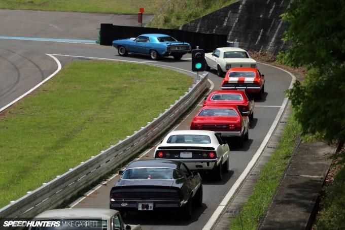 Fuji-Sprint-Race-01