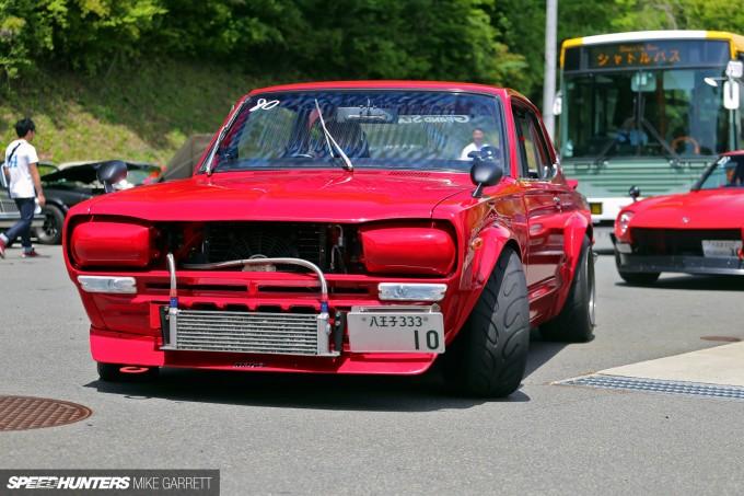 Fuji-Sprint-Race-03