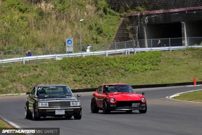 Fuji-Sprint-Race-04