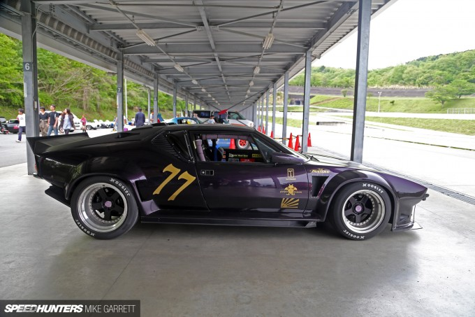 Fuji-Sprint-Race-06
