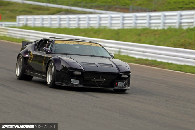 Fuji-Sprint-Race-08