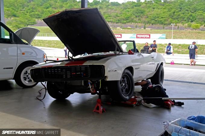 Fuji-Sprint-Race-09