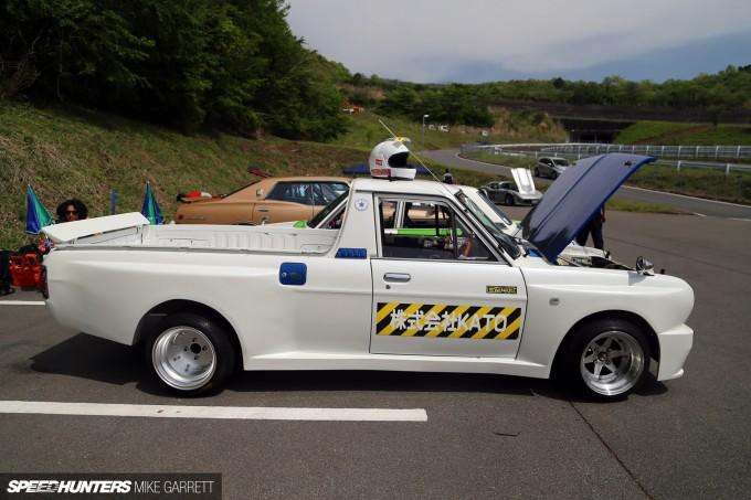 Fuji-Sprint-Race-10