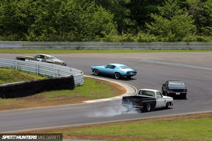 Fuji-Sprint-Race-13