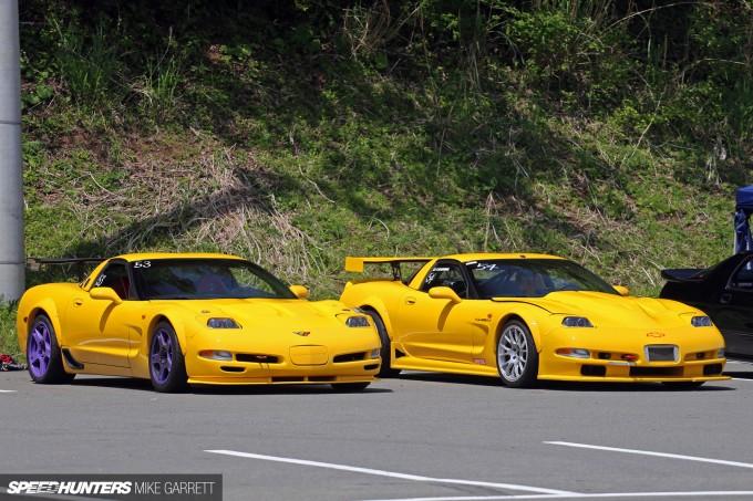 Fuji-Sprint-Race-14